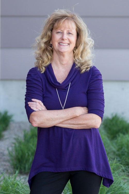 Debbie Mattix